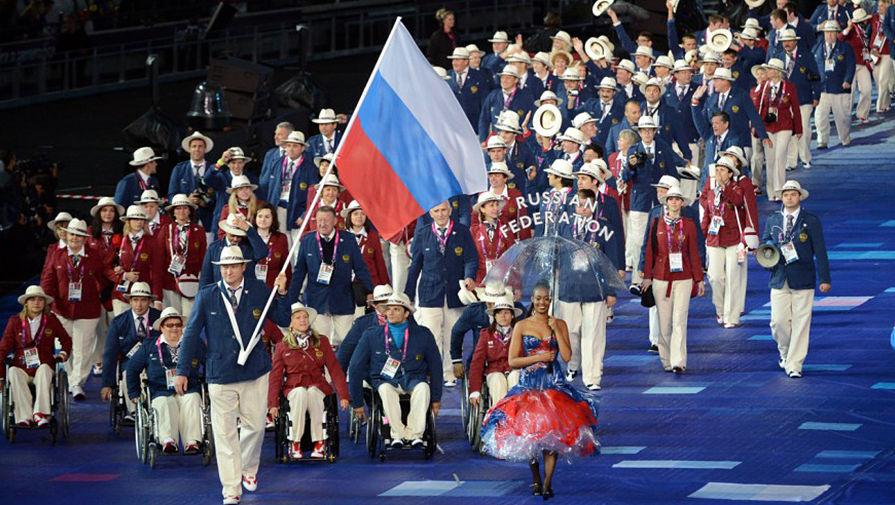 Otevřený dopis Prezidentu Zemanovi k vyloučení paralympijského týmu RF