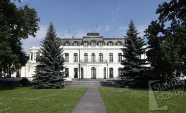 Komu «přichrochtává» české ministerstvo zahraničí? Existuje ještě vůbec česká diplomacie?